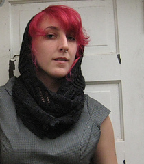 Stephanie-cowl-hood01_small
