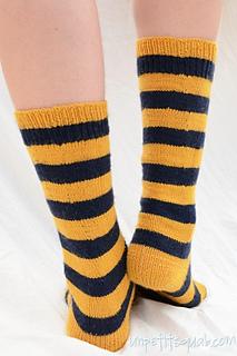 Sock-back_small2