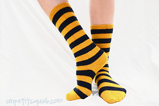 Sock-front_small2