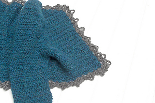 006_trim-detail_small2