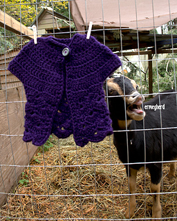 14-in-the-thick-of-it_crochet-baby-sweater_100-baby-sweater-patterns_07_small2