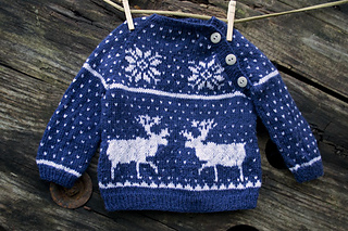 Reeindeer-baby-sweater_06_small2