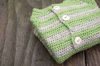 Striped-crochet-raglan-hoodie_03_small2