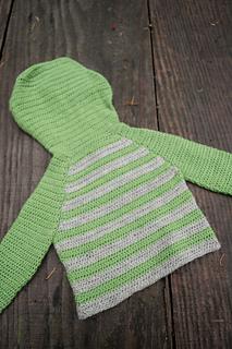 Striped-crochet-raglan-hoodie_05_small2