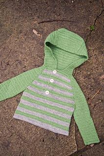 Striped-crochet-raglan-hoodie_02_small2