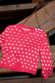 Polka-dot-baby-sweater-pattern_02_small2