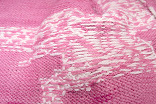 009_back-detail_small2