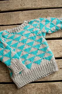 Geometric-baby-sweater_01_small2