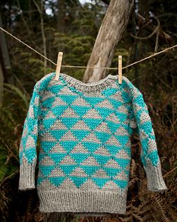 Geometric-baby-sweater-pattern_small2