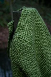 Tunisian-crochet-pattern_small2