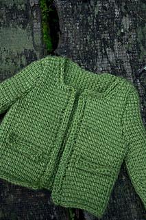 Tunisian-crochet-baby-jacket_small2