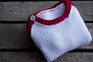 Raglan-sweater-pattern_small2