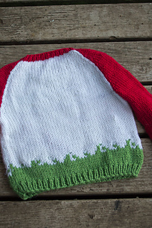 Baby-raglan-sweater_small2
