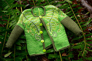 Spring-baby-sweater_small2