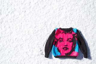 Marilyn-baby-sweater_small2