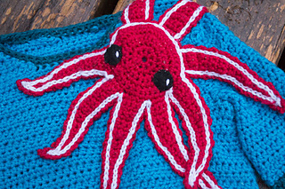 Crocheted-octopus_small2