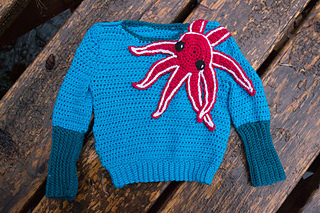 Octopus-baby-sweater_small2