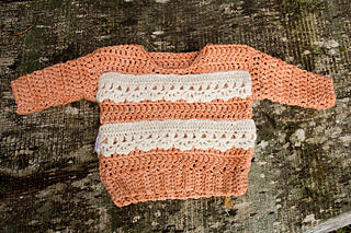 Peachy-baby-sweater_small2