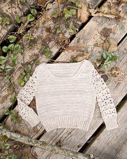 Sweetgeorgia-baby-sweater_small2