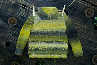 Knit-baby-sweater_small2