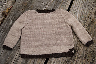 Baby-bird-cardigan-back_small2