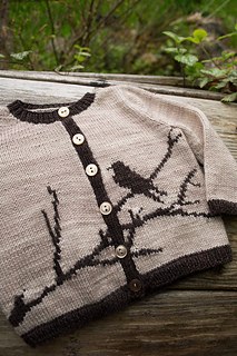 Baby-bird-cardigan_small2