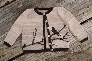 Bird-baby-cardigan_small2