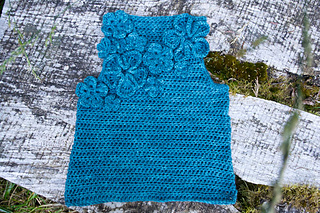 052_flower-dress_small2