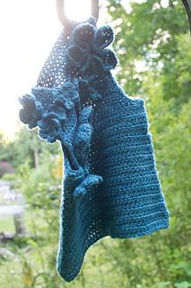 Crochet-baby-dress_small2