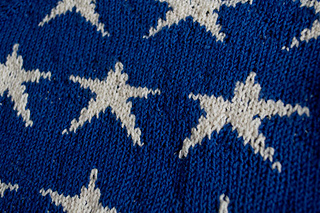 Knitted-stars_small2