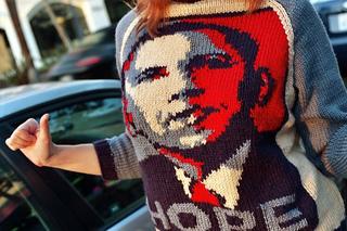 Obama1_small2