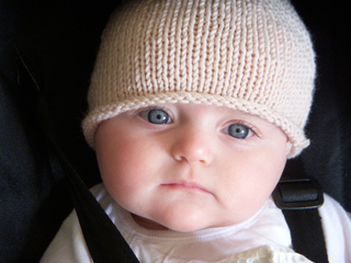 Millie_hat_05_small2