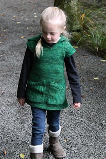 Green_katniss_5_small2
