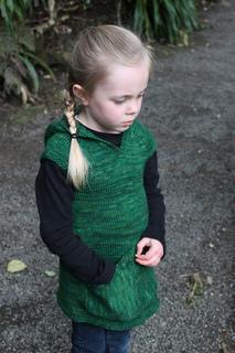 Green_katniss_6_small2