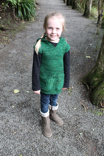 Green_katniss_7_small2