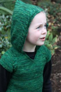 Green_katniss_11_small2