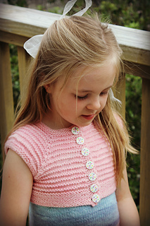 Penny_small2