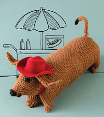 Knit_a_square__create_a_cuddly_creature_page_090_small