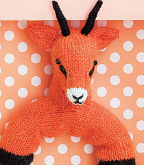60_quick_knitted_toys_page_033_small