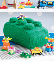 60_quick_knitted_toys_page_057_small
