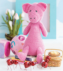 60_quick_knitted_toys_page_085_small