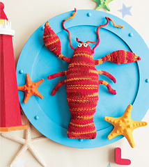 60_quick_knitted_toys_page_091_small