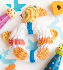 60_quick_knitted_toys_page_111_small