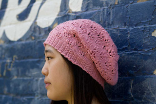 Neenah_eyelet_hat_1_small2