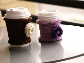 Coffee_cup_2_small2
