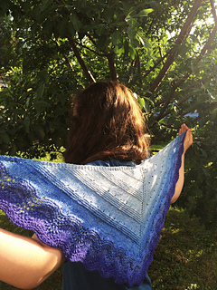 Shawl_and_tree_small2