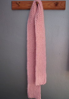 Fluffy_scarf_small2