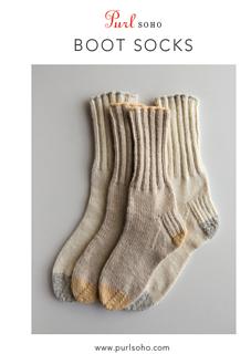 Classic_boot_sock_small2