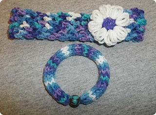 Headband___bracelet_3_small2