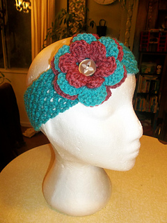Headband__aquadarkrose__small2